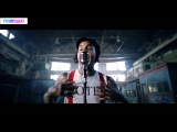 Премьера Yelawolf - Punk ft. Travis Barker, Juicy J (#tupomusic)