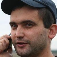 Сергей Витер, 7 апреля , Киев, id43941130