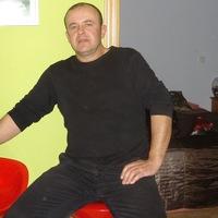 Anatoliy Fedonyuk