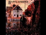 Black sabbath - WaspBehind The Wall Of SleepBassicallyN.I.B.