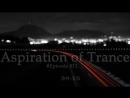 Andrey Sergeev-Aspiration of Trance Episode 011