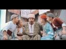 Хыдыр-деде Первый крымскотатарский фильм-сказка