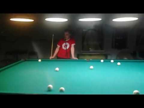 Влог (Video Blog) и личная жизнь (26052018)