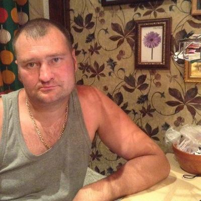 Константин Сырлев, 25 июня 1976, Челябинск, id215802475