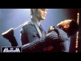 «Каратель» (1989): Трейлер / Официальная страница http://vk.com/kinopoisk