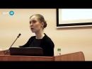 М. В. Мигулёва. Трудовой патриотизм как принцип формирования межнациональных трудколлективов