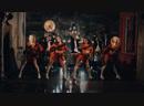 Танцевальная академия «grAtes»