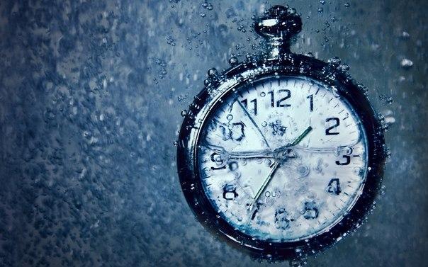 День 24. Управление временем