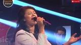 Oyshee Matir o pinjira shunar moynare Bangla Folk Song Bangla song 2018 Full hd