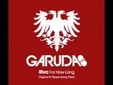 Riva - For How Long (Wippenberg Remix) Garuda