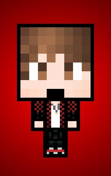 Скачать Minecraft 1.6.2 - Майнкрафтин.рф