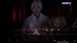Sumi Jo - Ave Maria (посвящение Дмитрию Хворостовскому) BraVo 2018