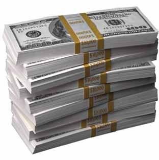 Где заработать деньги в интернете