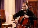 Boccherini - La Musica Notturna Delle Strade Di Madrid - оркестр Fortunati Харьков