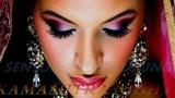 6 Hour Tantric Sensual Music , Arabic Music Healing Spa Massage Relaxing Meditation Music Background