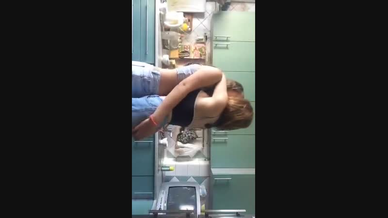Periscope Girls Kissing. перископ девочки целование.