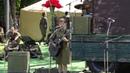 Песня «Нам нужна одна победа» («Десятый наш десантный батальон») 9 мая Мария Галицкая