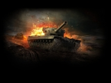 Flaming_Farts|Рандом|  World of Tanks.