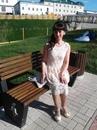 Лейля Мифтахова фото #27