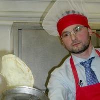 Дмитрий Донсков  DD
