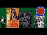 [MM]: Обзор на фильм Техасская резня бензопилой/The Texas Chainsaw Massacre(1974)