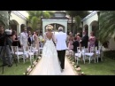 Samantha Angelo Peter Ostrega Wedding Preview at Hawksview Estate in St John USVI