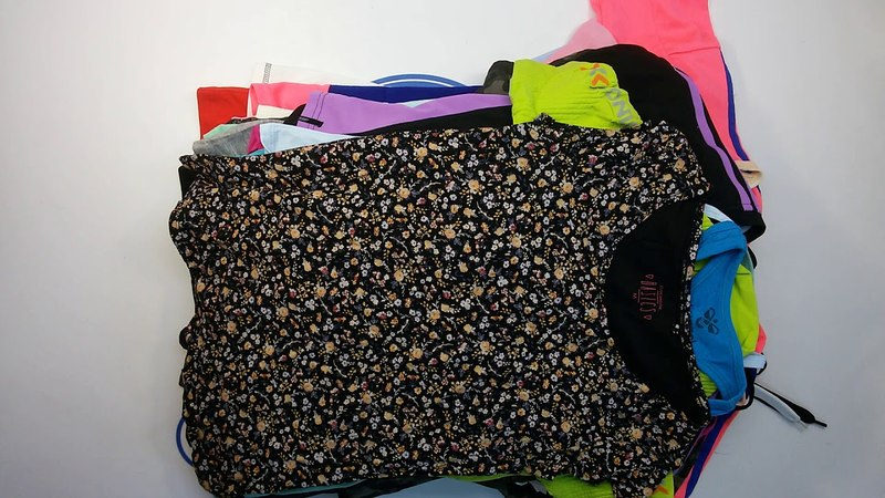 (ВА5)0875 Extra Polo Sexy к/р Итал 3пак - модные женские футболки к/р