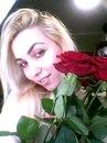 Юлия Юлиянова фото #18