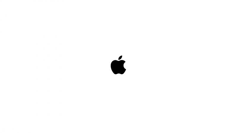 Обзорный тур на IPhone X10