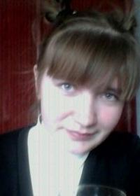 Эльвира Мусина, 19 сентября 1997, Кушнаренково, id160748714