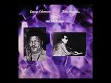 George Coleman &amp Tete Montoliu Duo - Meditation (1979, Timeless Muse) full album