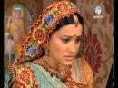 Индийский сериал Невеста \ Невестка \ Келин \ Ананди 758-759 серия