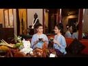Champei Spa and Beautiful Salon in Phnom Penh Cambodia