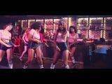 Avicii feat. Salem Al Fakir - You Make Me (Official Video)