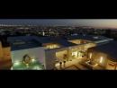 OPUS – реклама самой дорогой недвижимости Лос-Анджелеса Беверли-Хиллз