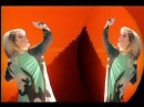07 Deborah Harry In Love With Love Extended Version
