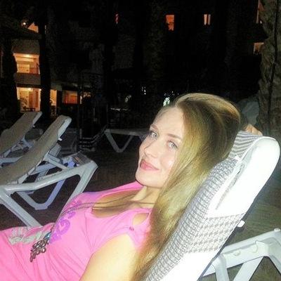 Erena Ivanova, 5 мая , Донецк, id199417483