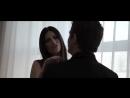 Laura Pausini y Alejandro Sanz - Viveme