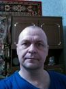Леонид Наволокин фото #24