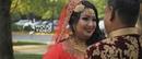 Audity Rahat | Wedding highlights (2017.09.03)