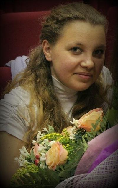 Настена Настена, 10 февраля 1999, Москва, id228741741