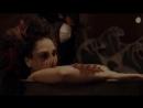 Русалочка (The Little Mermaid) 2011, короткометражный фильм ужасов