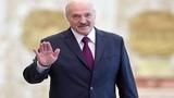 Россия В ШОКЕ! Лукашенко Хочет стать Другом и Партнером США!