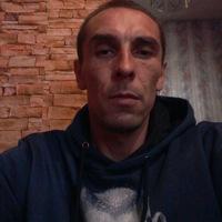 Анкета Олег Хакимьянов