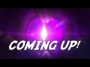 Coming Up! Ep.35 - New Champion Vel'Koz Sion Relaunch (LoL / League of Legends Gameplay)