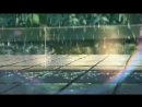 LIL PEEP x XXXTENTACION - FALLING DOWN Перевод на русский THE PEEP