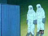 Человек-паук и его удивительные друзья. 1 сезон 8 серия