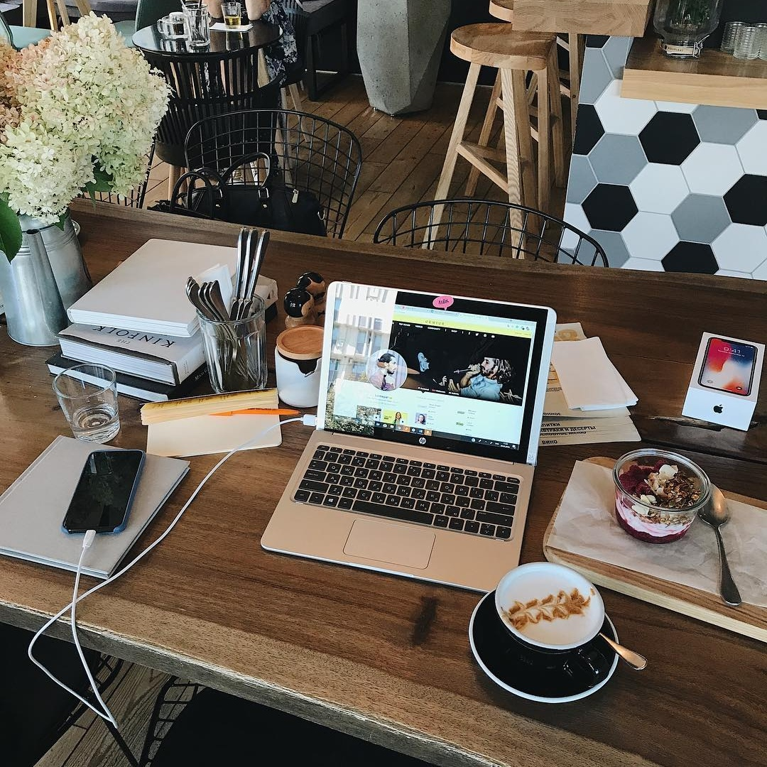 Как написать бизнес–план для малого бизнеса?