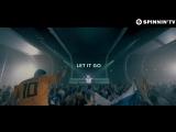 Sander van Doorn &amp D.O.D - Let It Go