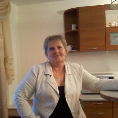 Дана Козловская, 27 января , Кострома, id197982144